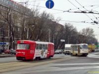Харьков. Tatra T3SU №637, Tatra T3SU №3068