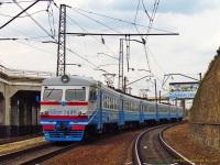 Харьков. ЭР2Р-7045