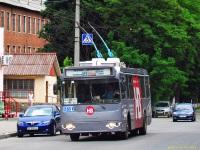 Харьков. ЗиУ-682Г-016.02 (ЗиУ-682Г0М) №2331