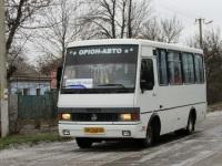 Николаев. БАЗ-А079.14 BE7468AA