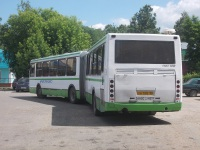 Ступино. ЛиАЗ-6212.01 ев576