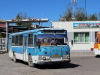 Амурск. ЛиАЗ-677М ам058