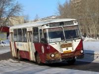 Амурск. ЛиАЗ-677М ам041