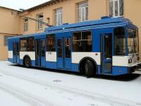 Санкт-Петербург. ПТЗ-5283 №2202