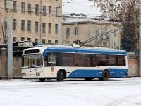 Санкт-Петербург. АКСМ-321 №2411