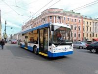 Санкт-Петербург. ТролЗа-5265.00 №3510