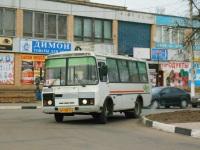 Серпухов. ПАЗ-32054 ер058