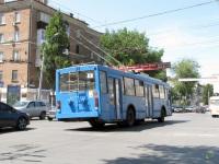 ВМЗ-5298.00 (ВМЗ-375) №1184
