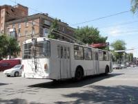 ЗиУ-682Г-018 (ЗиУ-682Г0Р) №1143