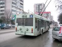 Ростов-на-Дону. АКСМ-32102 №327