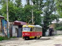 Харьков. Tatra T3 №3066