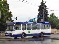 Харьков. Škoda 14Tr18/6M №2403