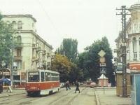 Николаев. 71-605 (КТМ-5) №1091