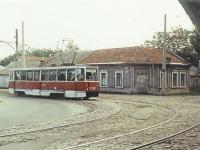 Николаев. 71-605 (КТМ-5) №1092
