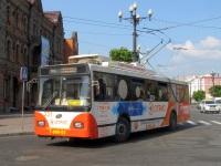 Хабаровск. ВМЗ-5298.00 (ВМЗ-375) №231