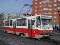 Екатеринбург. 71-402 №802