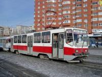 Екатеринбург. 71-402 №813