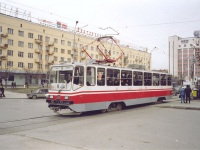 Екатеринбург. 71-402 №817