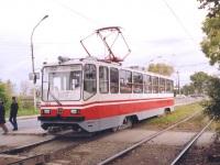 Екатеринбург. 71-402 №814