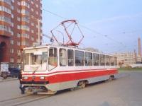 Екатеринбург. 71-402 №815