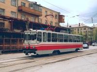 Екатеринбург. 71-402 №819