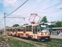 Екатеринбург. 71-403 №827, 71-403 №828