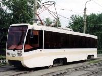 Челябинск. 71-619 (КТМ-19) №2001