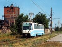 Челябинск. 71-608К (КТМ-8) №2025
