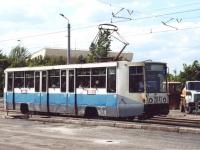 Челябинск. 71-608К (КТМ-8) №2042