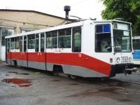 Челябинск. 71-608К (КТМ-8) №2069
