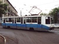 Челябинск. 71-608К (КТМ-8) №2183