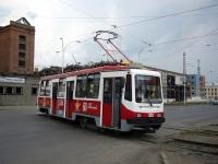 Кемерово. 71-134А (ЛМ-99АЭ11Н) №122