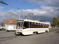 Кемерово. 71-619К (КТМ-19К) №170