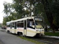 Кемерово. 71-619КТ (КТМ-19КТ) №147