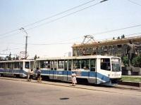 Днепропетровск. 71-608КМ (КТМ-8М) №2220, 71-608КМ (КТМ-8М) №2219