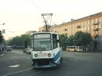 Днепропетровск. 71-608КМ (КТМ-8М) №2225