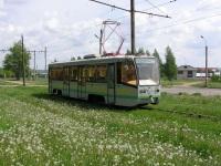 Казань. 71-619К (КТМ-19К) №1402