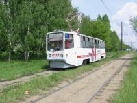 Казань. 71-608КМ (КТМ-8М) №2049