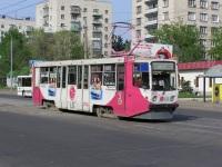 Казань. 71-608КМ (КТМ-8М) №2056