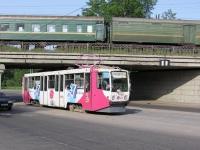 Казань. 71-608КМ (КТМ-8М) №2060
