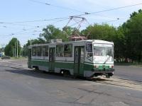 71-402 №3203