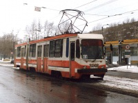Санкт-Петербург. 71-147А (ЛВС-97А) №2902