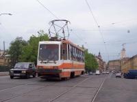 Санкт-Петербург. 71-134К (ЛМ-99К) №3311