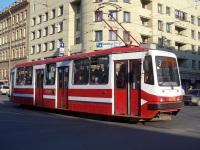 Санкт-Петербург. 71-134А (ЛМ-99АВ) №8318