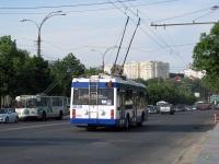 Кишинев. АКСМ-321 №3839