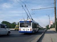 Кишинев. АКСМ-321 №3832