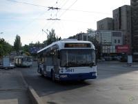 Кишинев. АКСМ-321 №3841