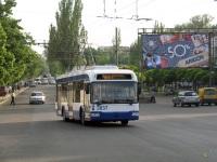 Кишинев. АКСМ-321 №3837