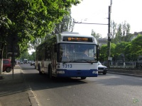 Кишинев. АКСМ-321 №1313