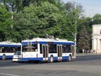 Кишинев. АКСМ-321 №2173